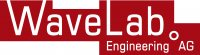 WaveLab Engineering AG logo